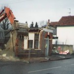 Demolition_of_Barclays_Bank
