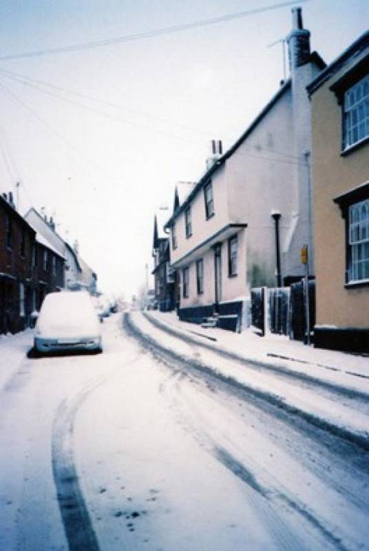 snow_09_